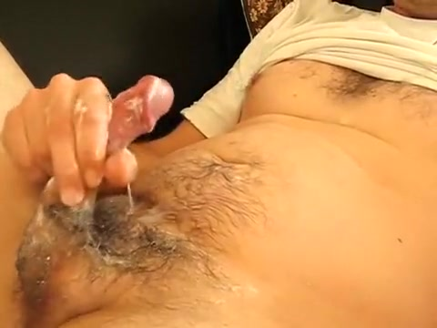 jerk off with cum jesse jane cumshots videos