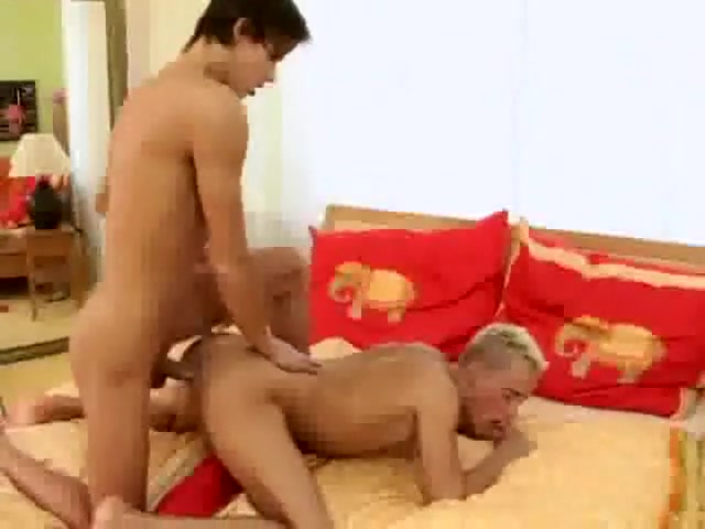 Hottest male in incredible twinks homo adult video Turbanliya arabada sakso (turkish hijab mature)