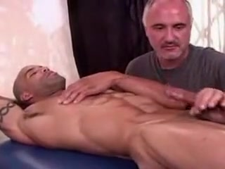 Fabulous male in hottest gay xxx video cheap englander latex mattresses