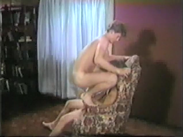 John Abraham Kickass Sexy live wallpaper apk