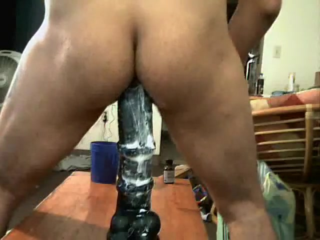 Best male in crazy fetish homosexual xxx video Spy Cam Jack Off