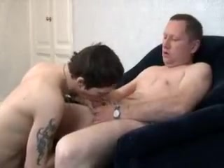 Young Twink Jerkcum jonathan rhys myers nude