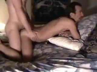 Bb N Suck 3 free angel kelly creampie fuck clips hard vintage creampie sex 2