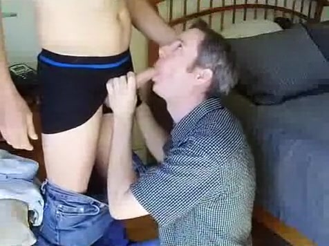 Fabulous male in crazy blowjob homosexual sex movie 1 gb memory stick