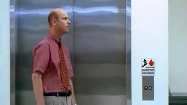 Crazy male in horny homo porn video Sexy belly rings