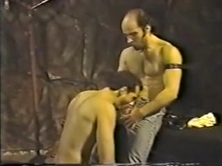 Fabulous male in exotic vintage homosexual porn clip Astrelian Hot And Sexy Girl Fukk Xxx Videos