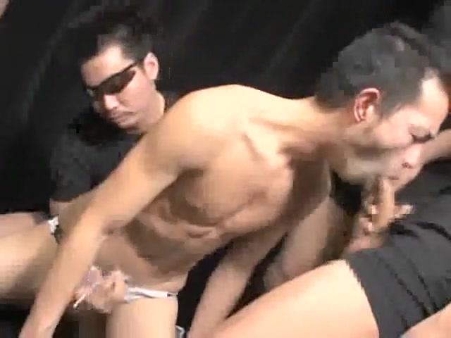 Japanese Cam Shoot Sex anus cumshot porn video
