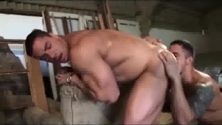 Fabulous male in hottest hunks homosexual porn scene free male celeberties naked