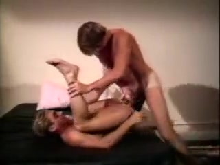 Crazy male in exotic bareback, vintage gay sex scene free brittney spears porn