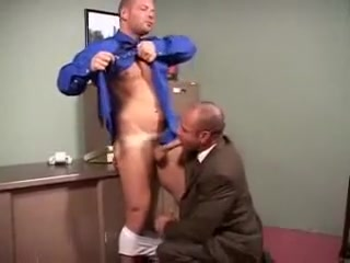 Incredible male in fabulous hunks gay adult movie vintage jessica mcclintoc dress