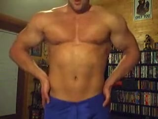 Fabulous male in horny hunks homosexual xxx video Brazilian milf xxx