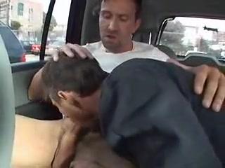 Pri*Ser Sex - Furry Cellmates 96.1 kiss fm loveland co.