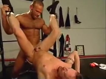 Swallowing Javins Dick Neutragena facial peels