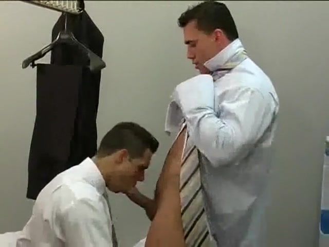 Best male in hottest blowjob gay porn movie Pauley perrette bound and gagged