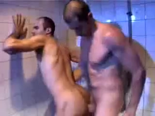 Muscle Twink Fucked By Str8 Bb Girls in high heels naked