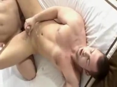 Hot Bodybuilder Solo Cute Indian Lesbians Fooling Around