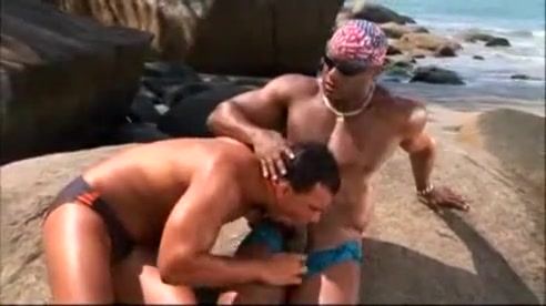 Fabulous male in incredible hunks homo xxx video Meet sexy girls in Battambang