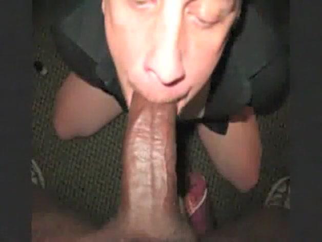 Cum In 19yo Twink Sexy yoga anal
