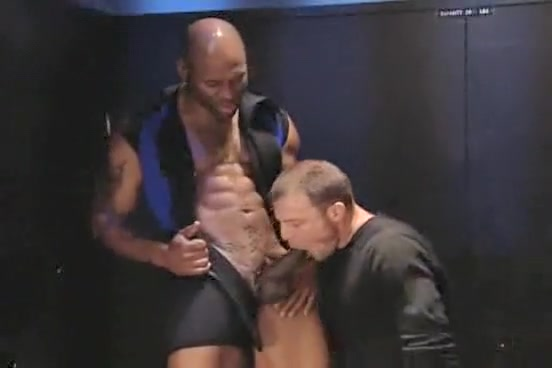 Horny male in crazy big dick, blowjob gay xxx clip free nude je elfman