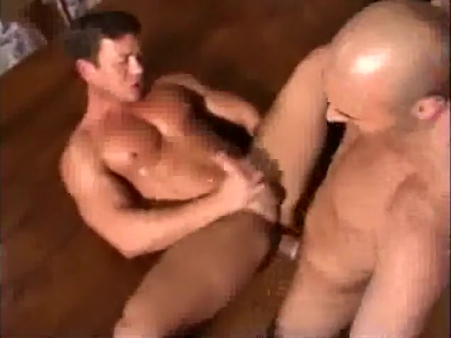 Carlo Mossy In Giselle Asian latina black ass