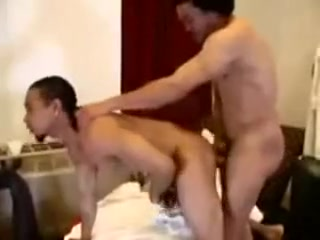 Crazy male in hottest str8 homosexual sex movie Naked lady peeing forward