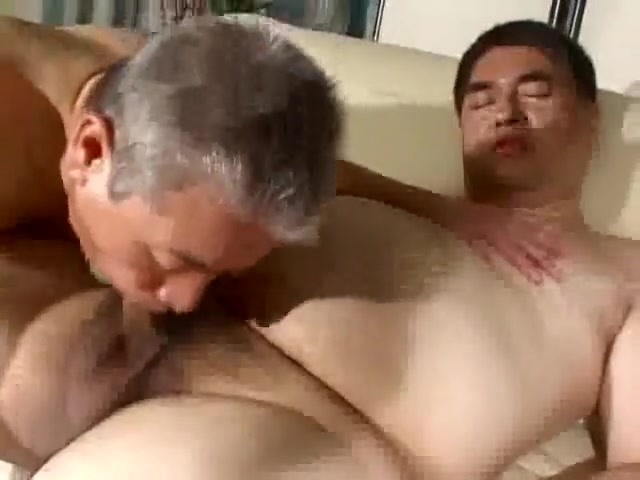 Crazy male in amazing asian homo sex movie How to get on a dating game in miami florida