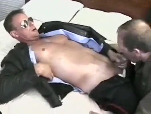 Best male in crazy blowjob homosexual xxx clip Fat Fetish Sluts