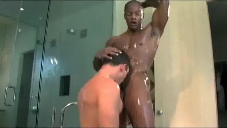 Interogation Room Sex Mature amateur big tits fucks bbc