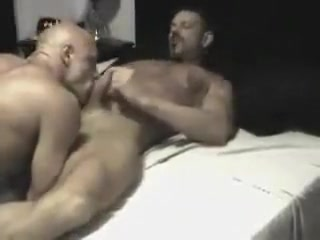 Best male in fabulous homosexual xxx video Bbw latina pussy