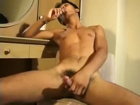Hottest male in incredible asian homo porn scene Phoenix wright dark age of the law