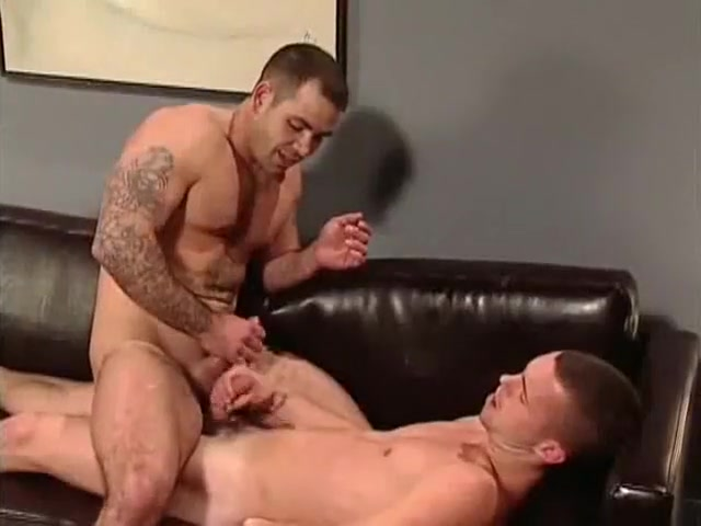Crazy male in amazing blowjob homosexual adult clip Video Ngulum Kontol Sampai Muncrat Di Mulut