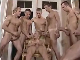 Best male in fabulous big dick gay adult scene Matchdoctor com sign up