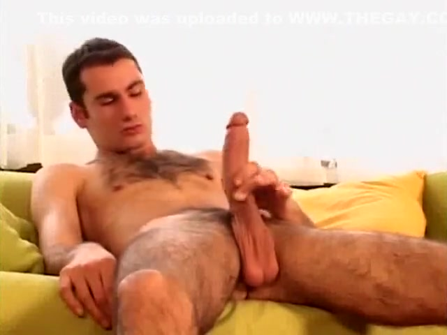 Best male in horny twinks, handjob homosexual adult video Free one on one chat