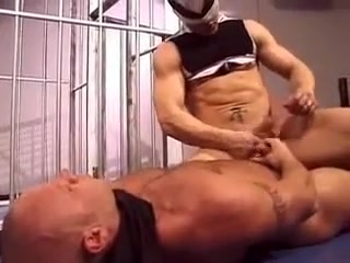 Hottest male in best blowjob, big dick gay porn video Shemale small tits big ass solo
