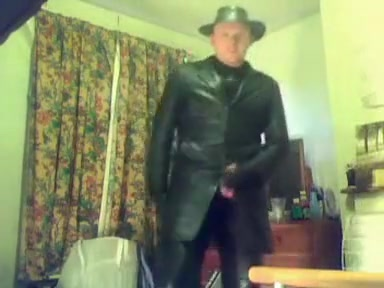 Hottest male in crazy webcam gay sex scene old guy fuck to chinese girl tmb