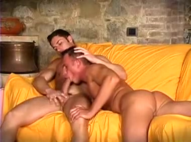 Amazing male in fabulous homosexual sex clip Pussy licking dick sucking fucking videos