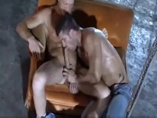 Amazing male in hottest gay porn clip Free Online Dating Sites In Hungary