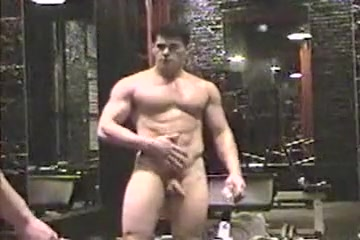 Crazy male in horny voyeur, hunks gay adult video Clubs in panama city panama