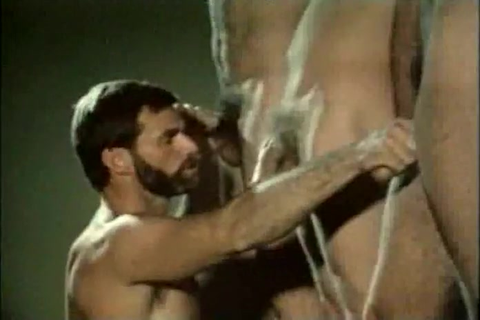 Horny male in exotic bareback, vintage homosexual sex video How long does bleeding last after having sex during pregnancy