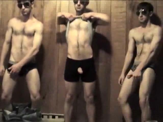 Incredible male in amazing handjob, big dick homo adult video shagging unconscious girls porn
