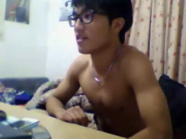 Asian Cute Twink How much is a sex change operation