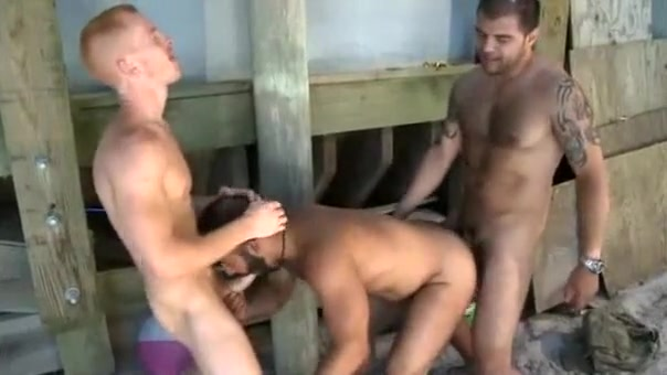 3some Bb In Brazil dream of ashley videos