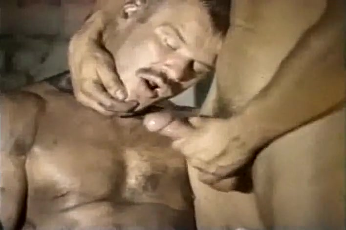 Best male in horny bdsm gay porn clip Jerk off humiliation