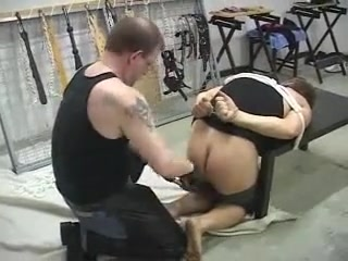 Fabulous male in hottest bdsm, twinks homo xxx clip Black gfs nude pics