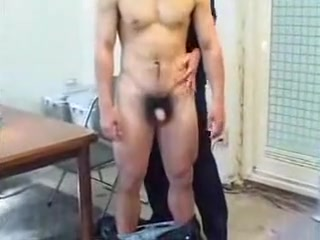 Exotic male in crazy asian homosexual adult video Lick my pussy, I'll suck your dick