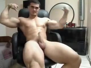 Al Parker With A Straight Twink Guy cums all over her face