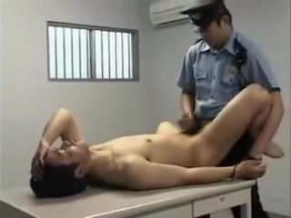 Fabulous male in incredible asian gay porn movie cheyenne bottoms duck hunting