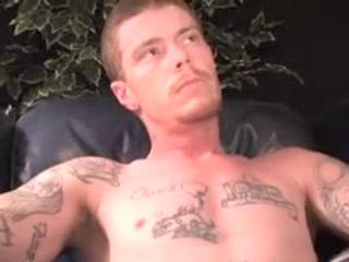 Crazy male in fabulous str8 gay adult scene Lindsay lohan naked ginger