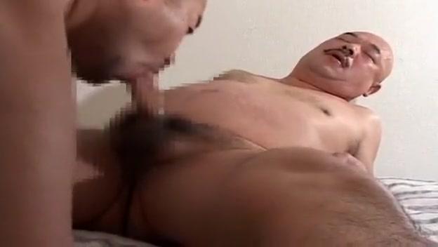 Crazy male in hottest asian homo xxx scene gay swallow cum porn