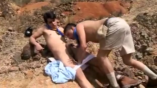 Incredible male in best bareback, twinks gay porn video Chinese girl wet cunt